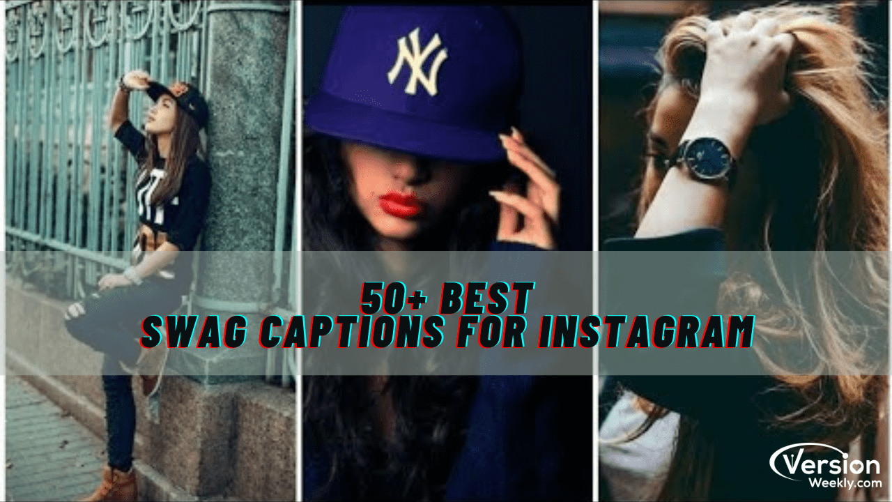 Best Funny Swag Captions For Instagram 2020 21 Cool Ig Savage Quotes In Hindi English Version Weekly